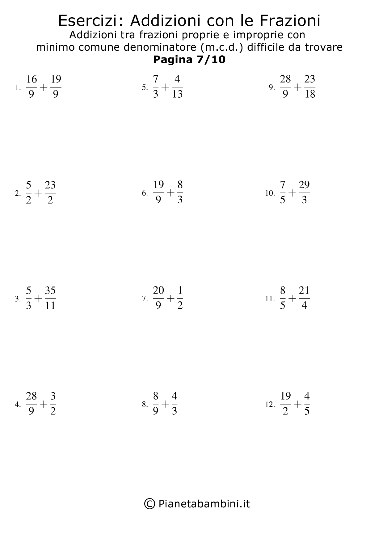 Frazioni-Proprie-Improprie-m.c.d-difficile_07
