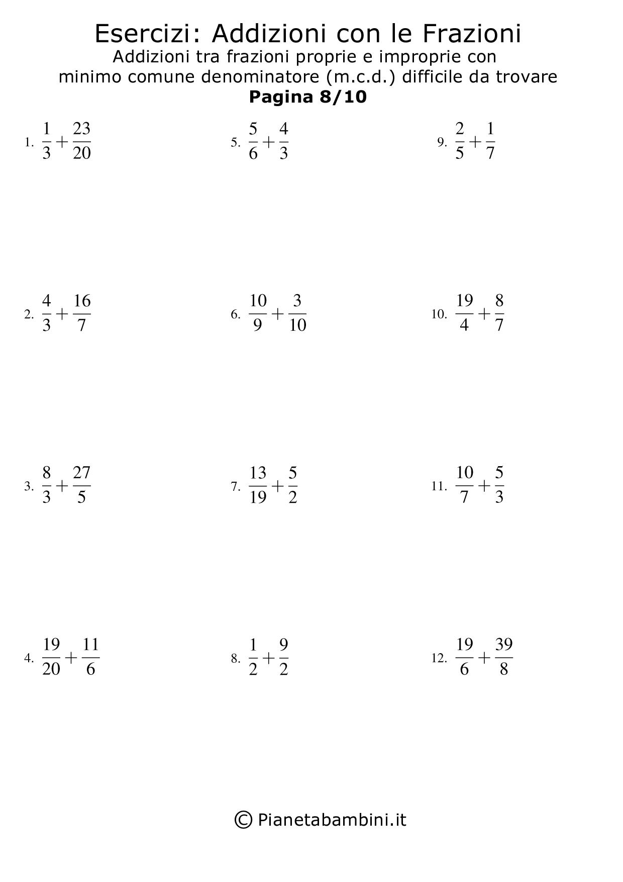 Frazioni-Proprie-Improprie-m.c.d-difficile_08
