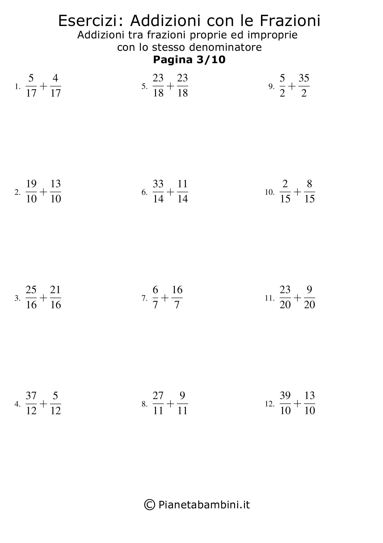 Frazioni-Proprie-Improprie_03