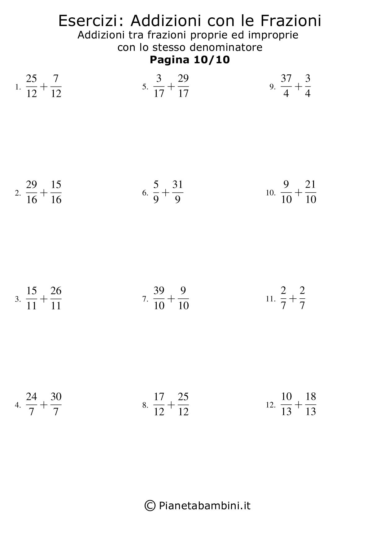 Frazioni-Proprie-Improprie_10