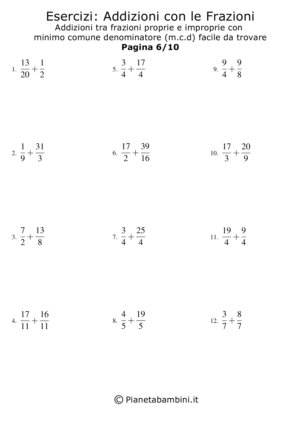 Frazioni-Prorpie-Improprie-m.c.d-Facile_06