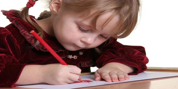 Imparare a disegnare con immagini tratteggiate