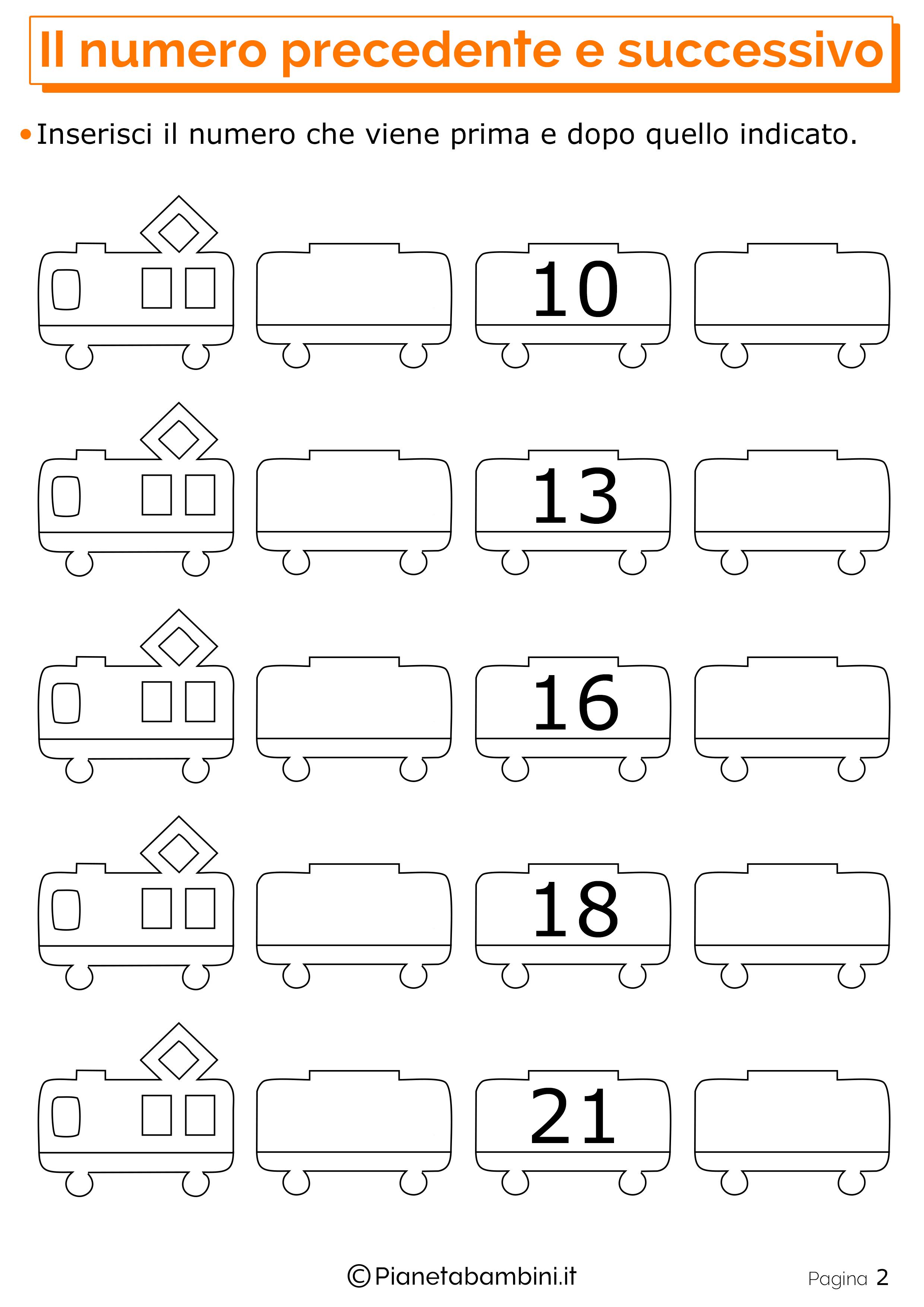 Numero-Precedente-Successivo_2