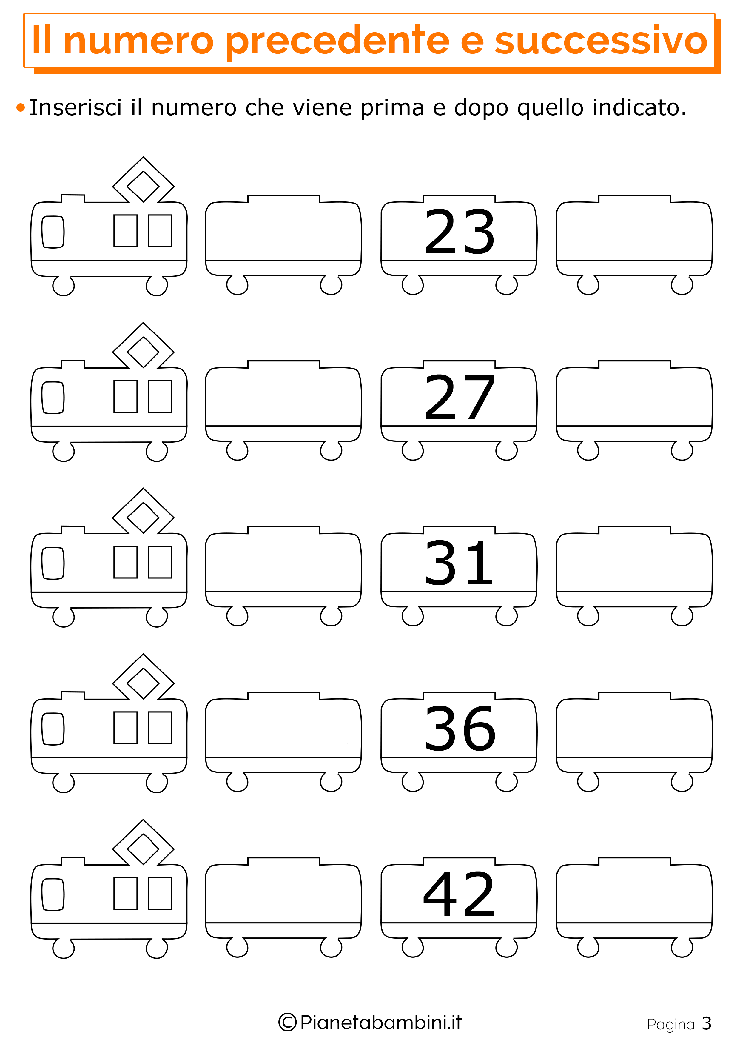 Numero-Precedente-Successivo_3