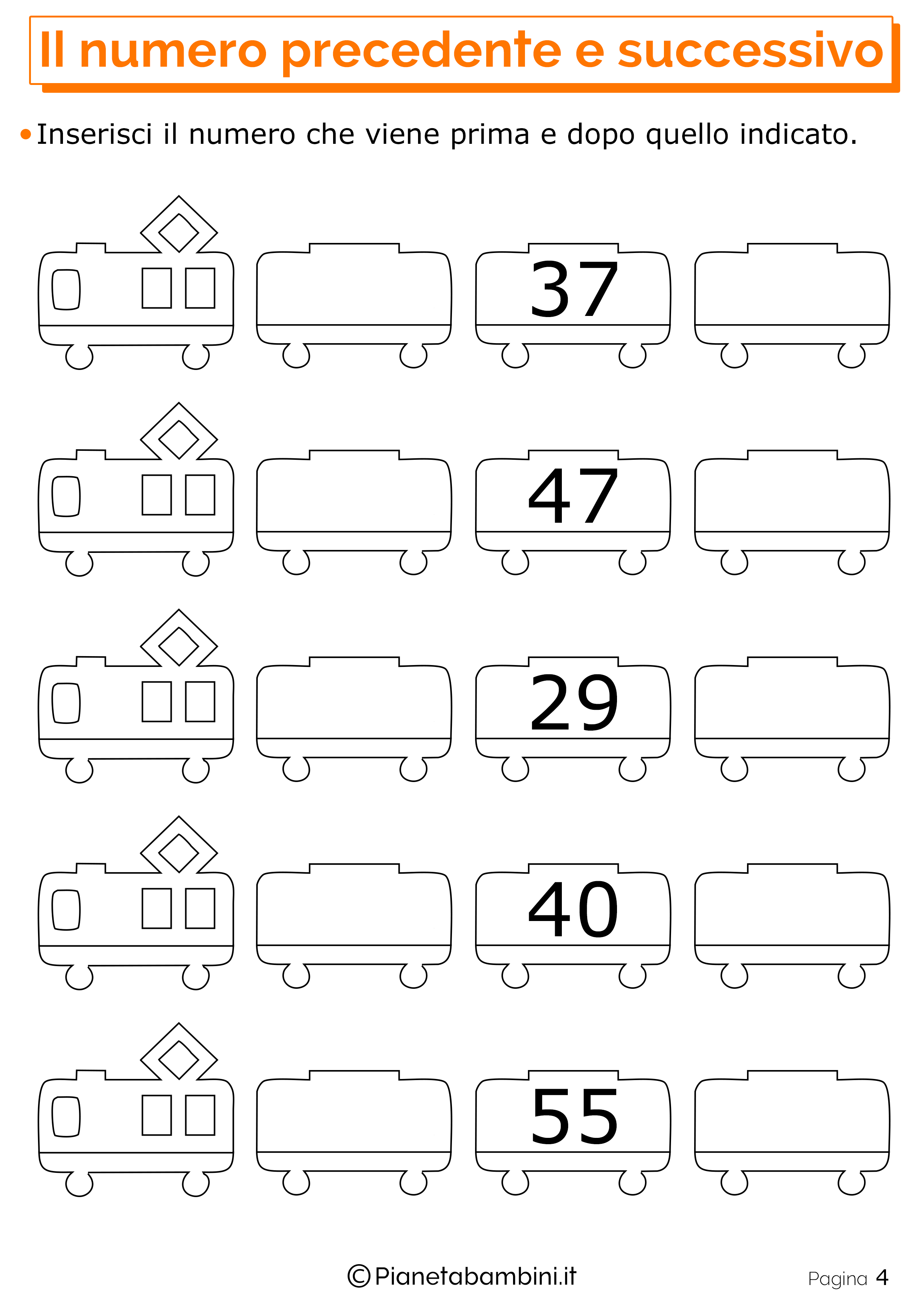Numero-Precedente-Successivo_4