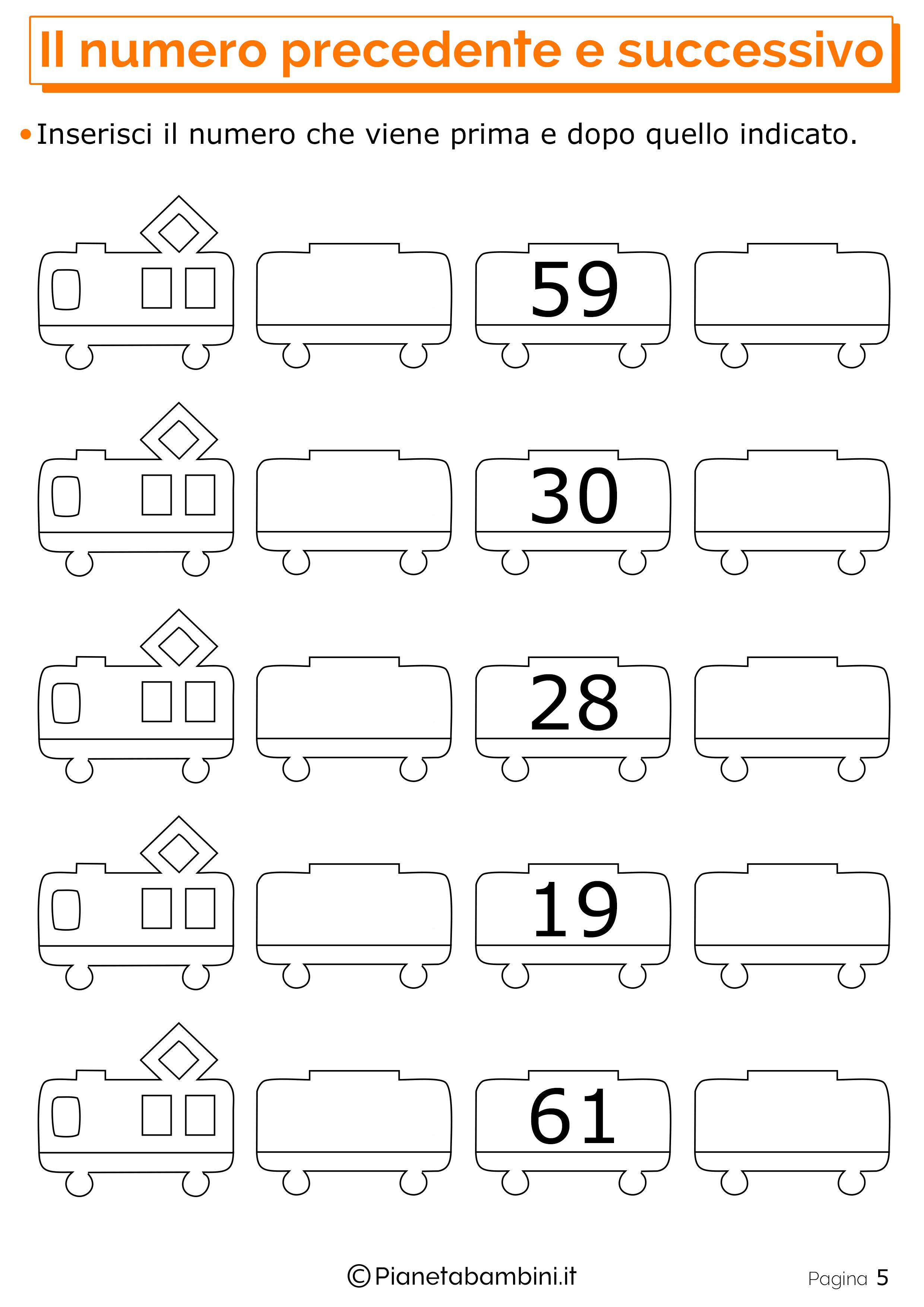 Numero-Precedente-Successivo_5