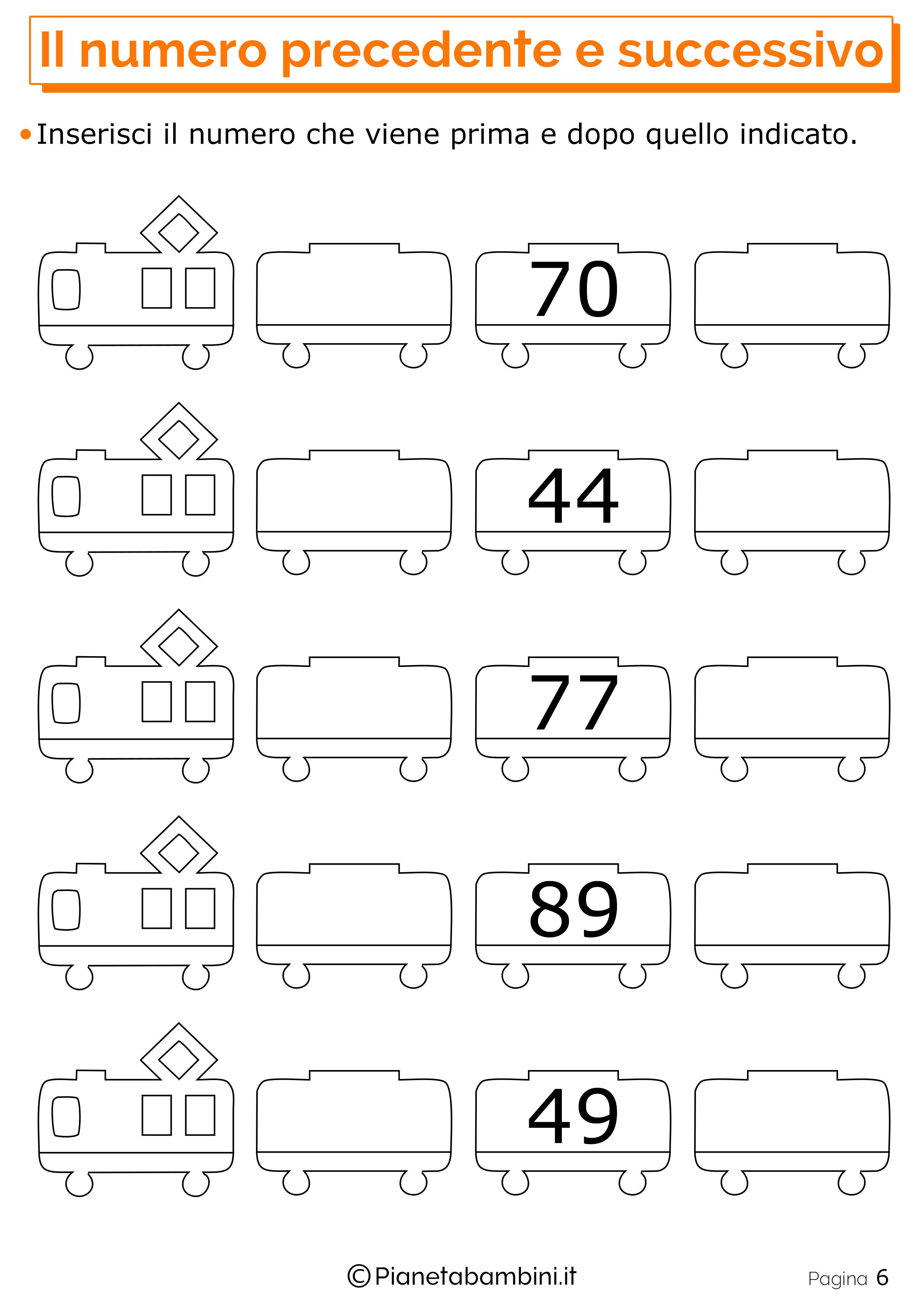 Numero-Precedente-Successivo_6