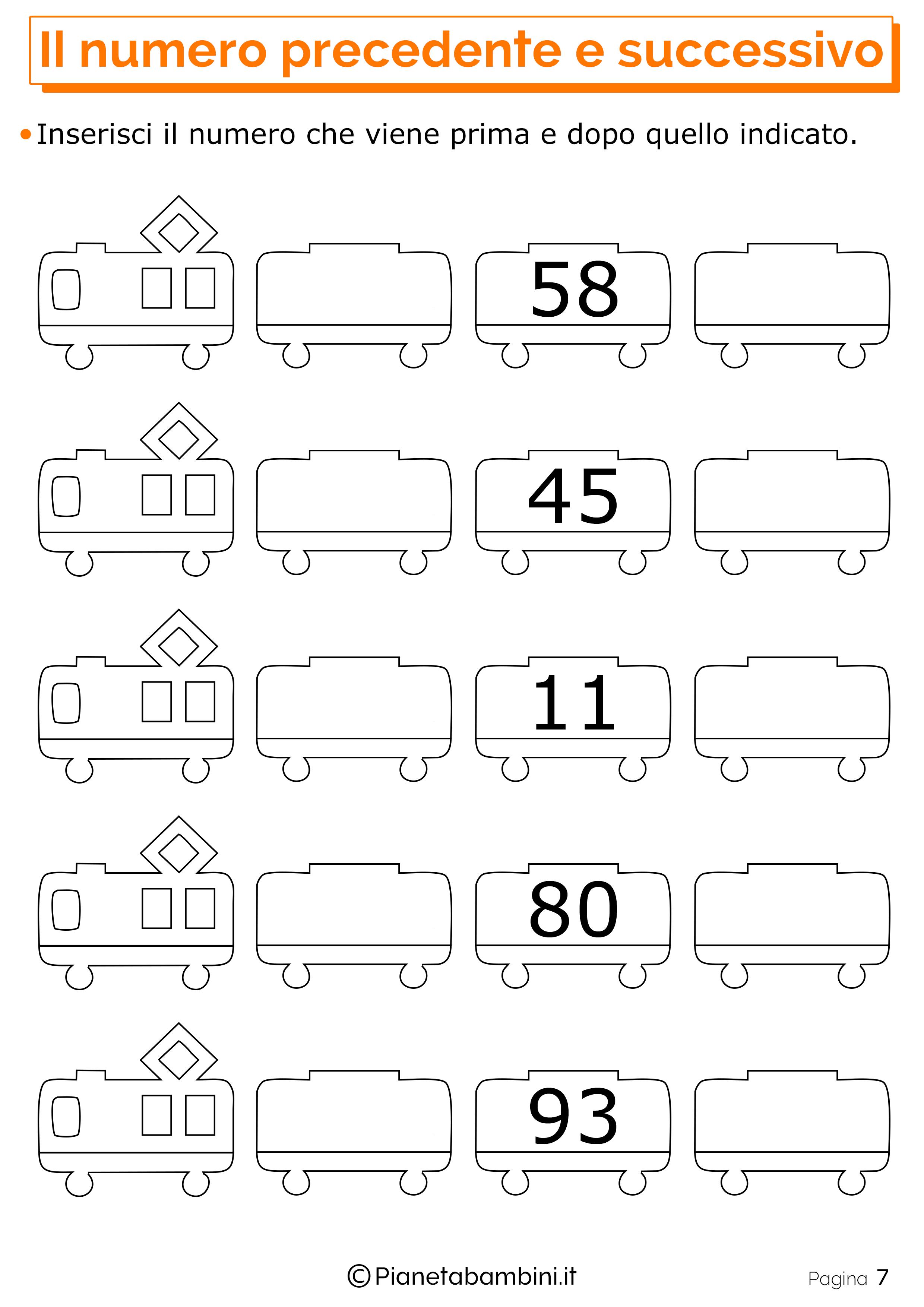 Numero-Precedente-Successivo_7