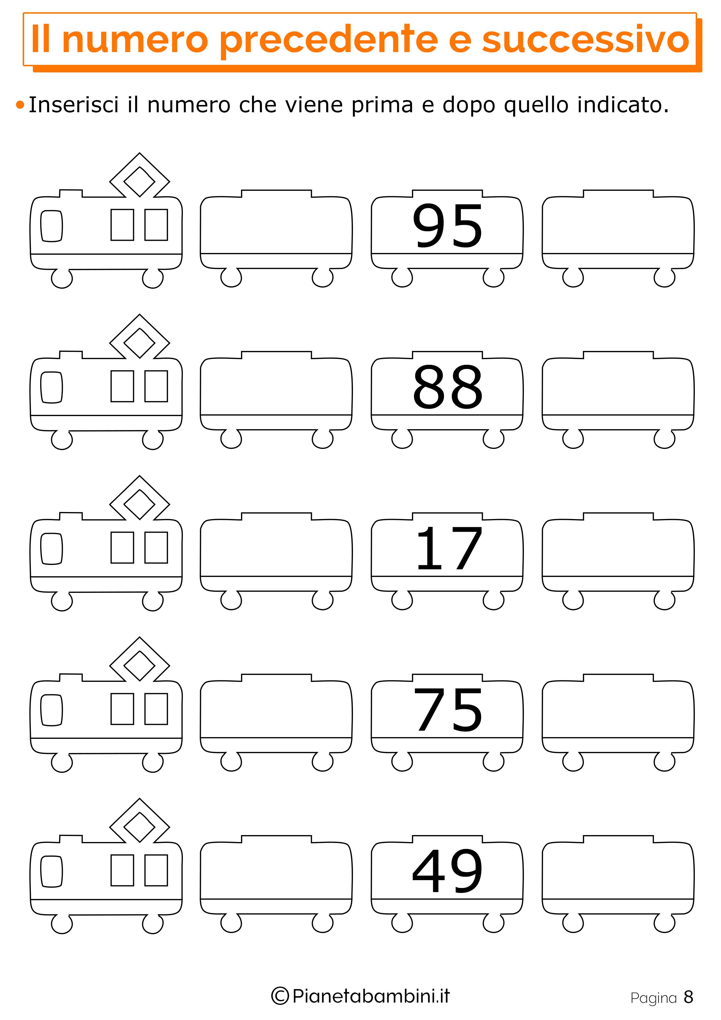 Numero-Precedente-Successivo_8