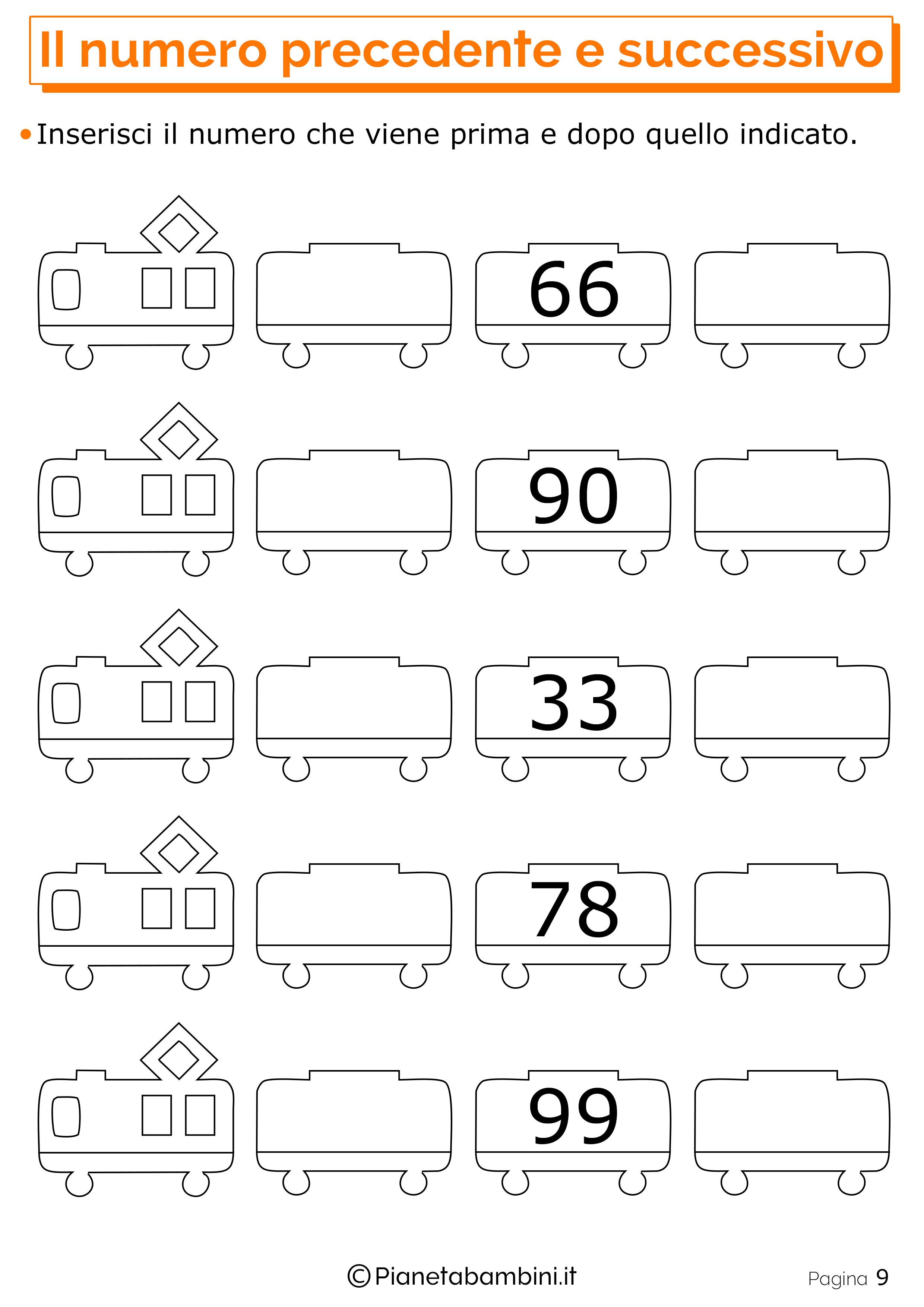 Numero-Precedente-Successivo_9