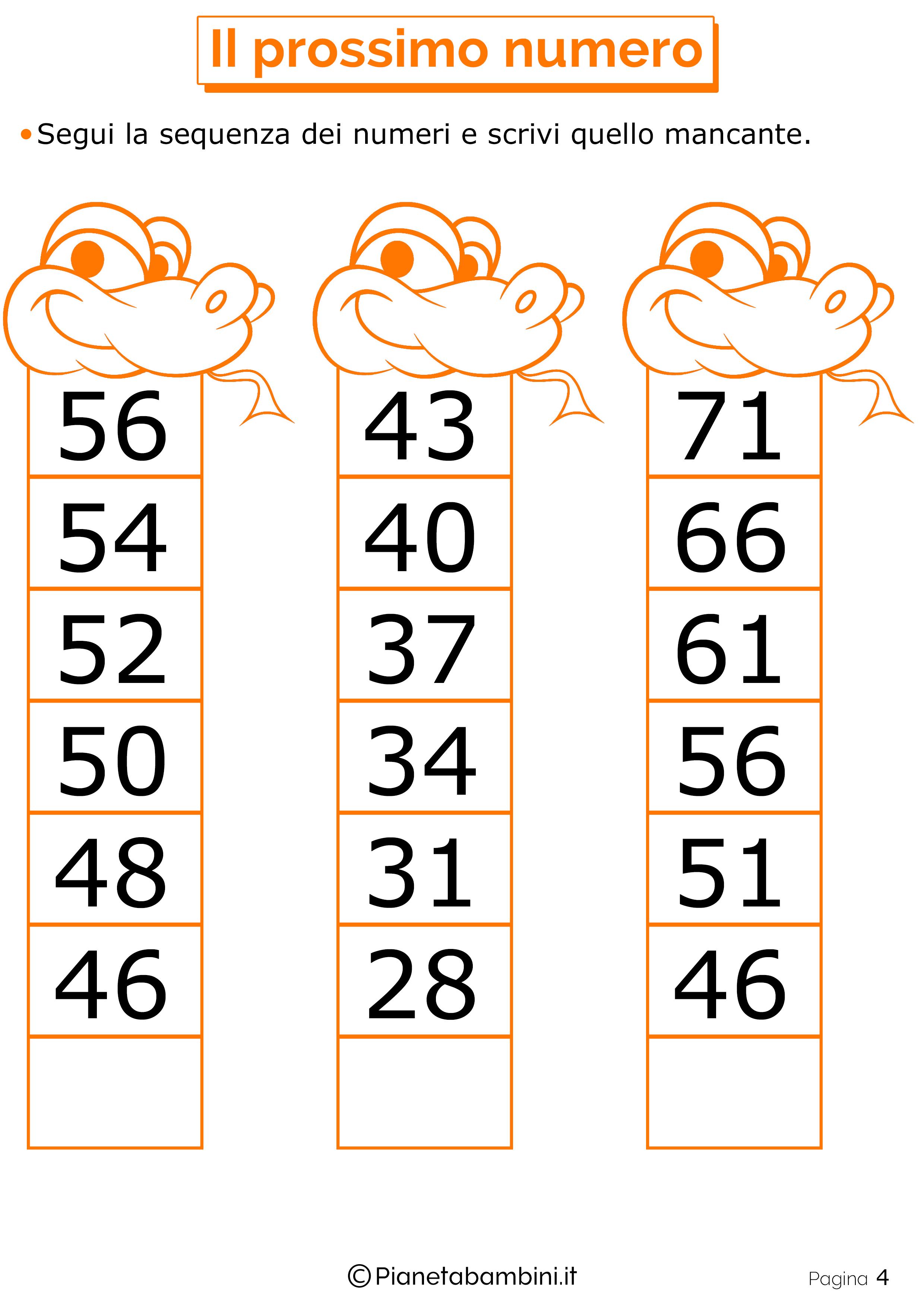 Prossimo-Numero_4