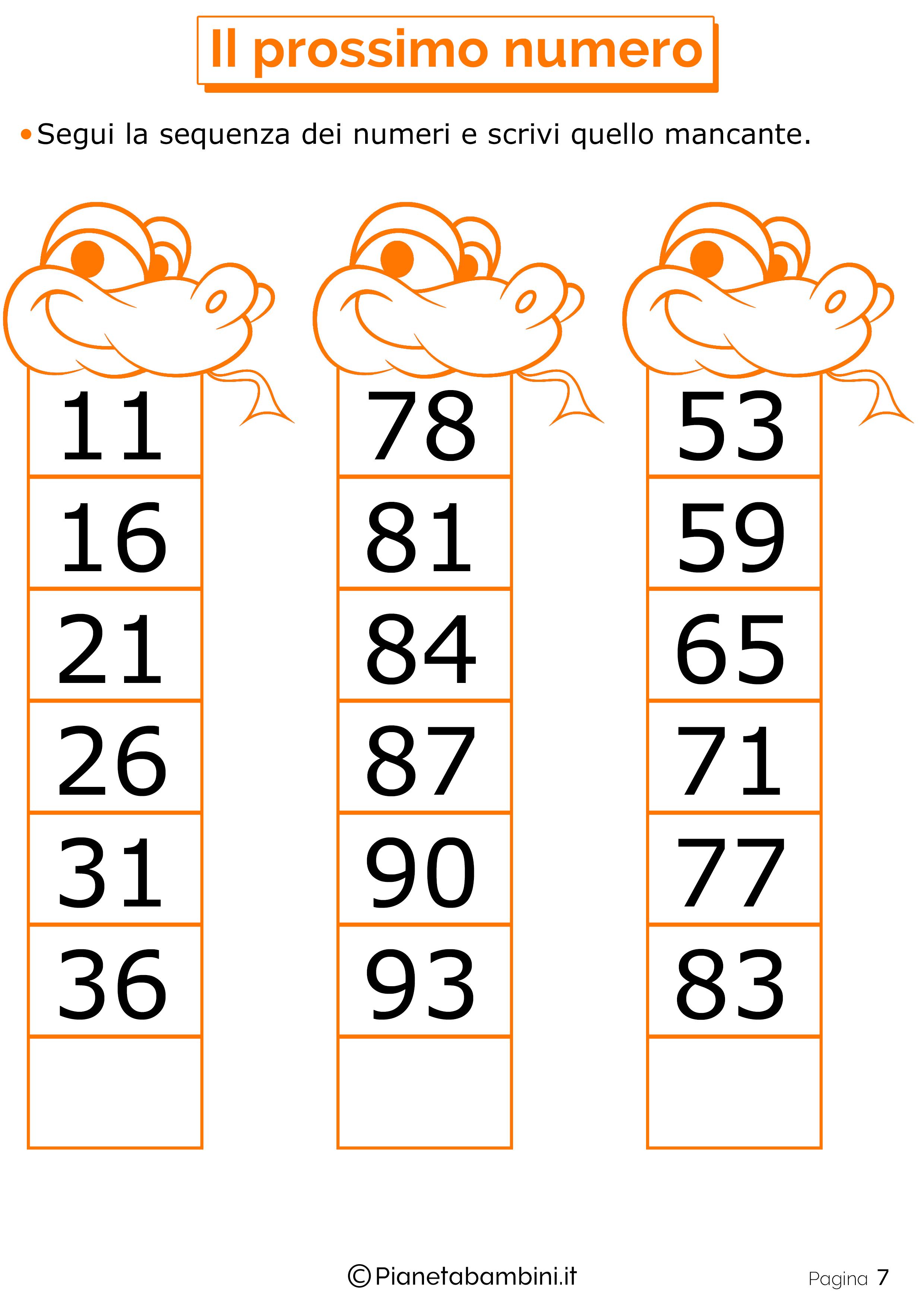 Prossimo-Numero_7