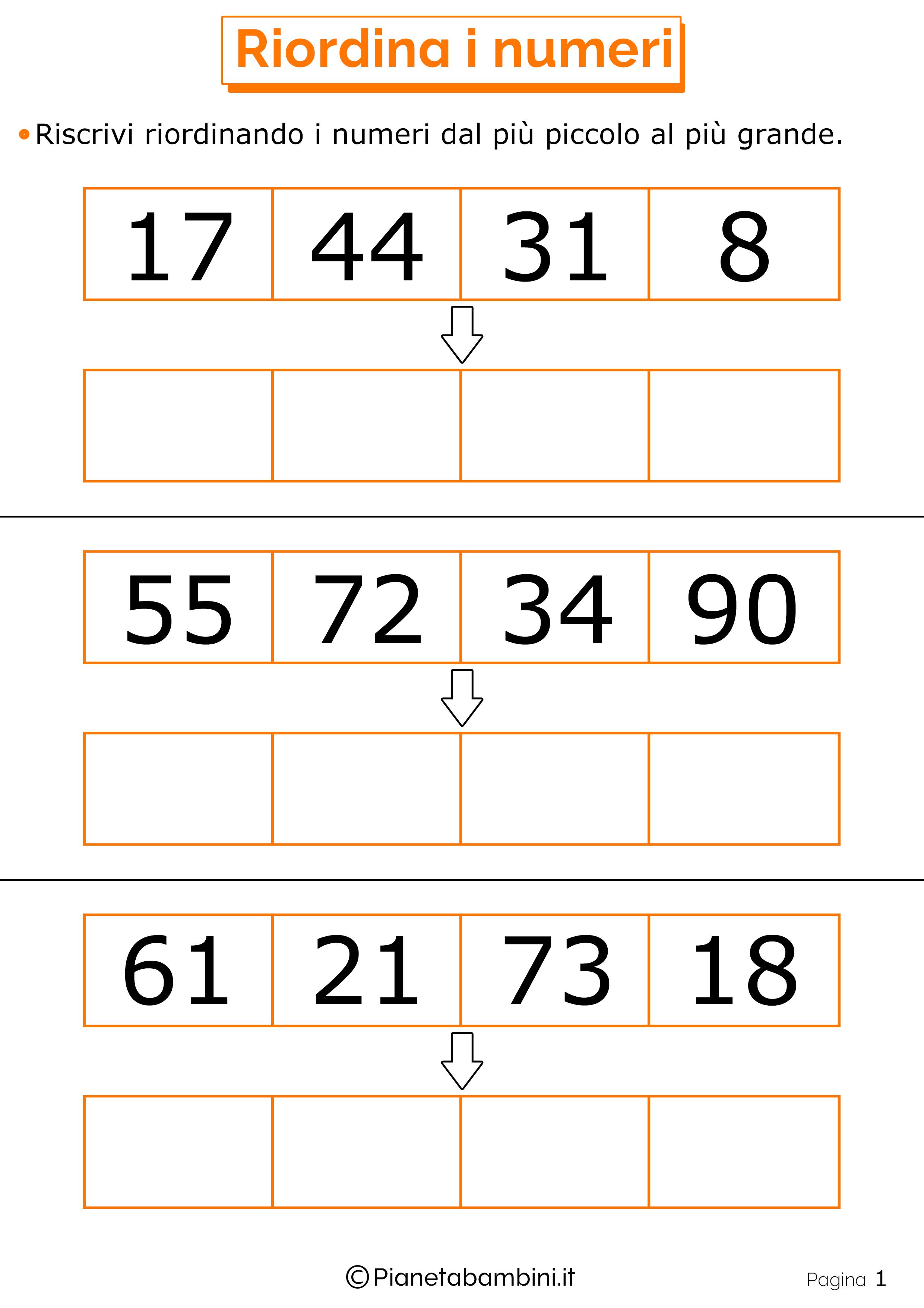 Riordina-Numeri_1