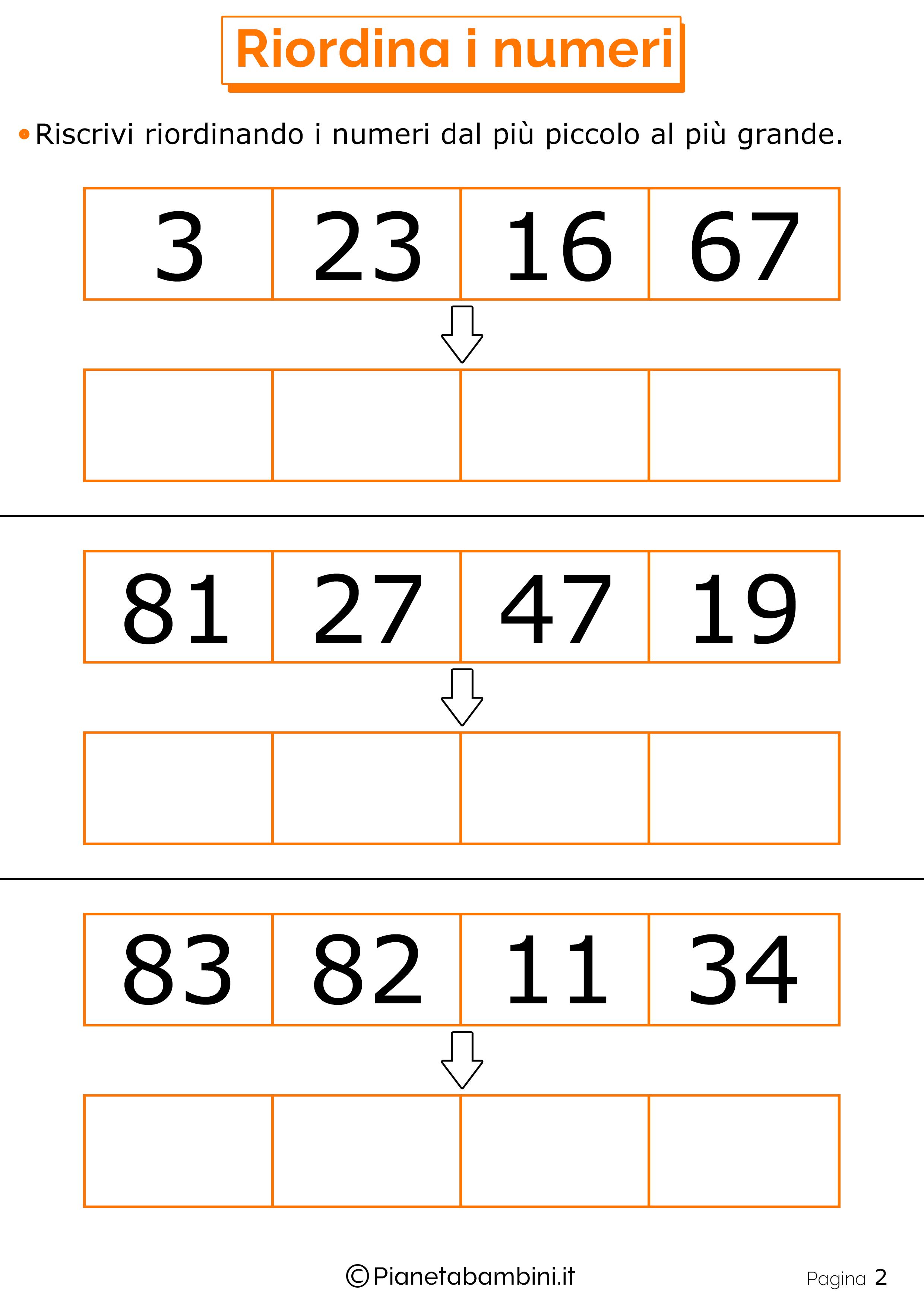 Riordina-Numeri_2