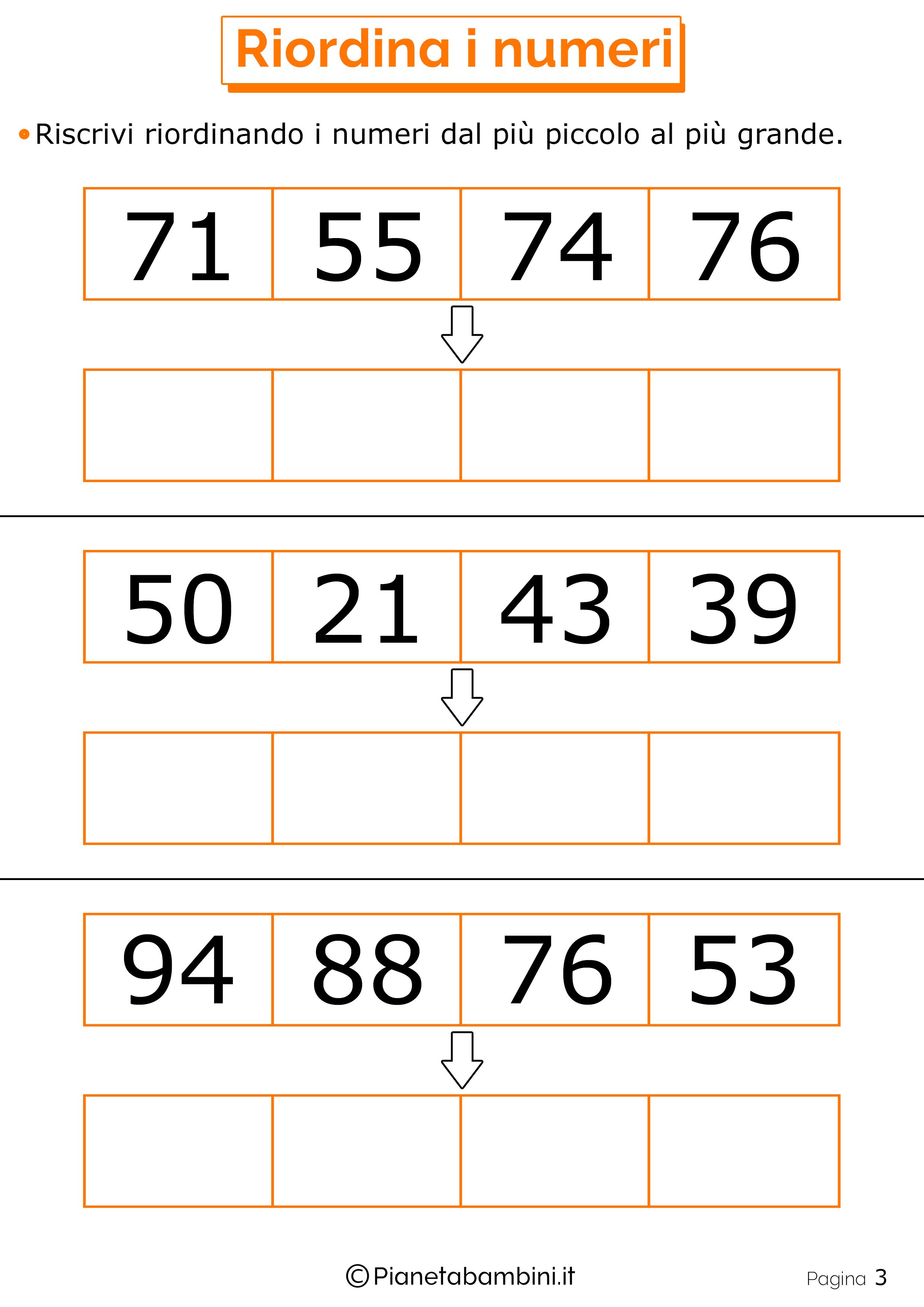 Riordina-Numeri_3
