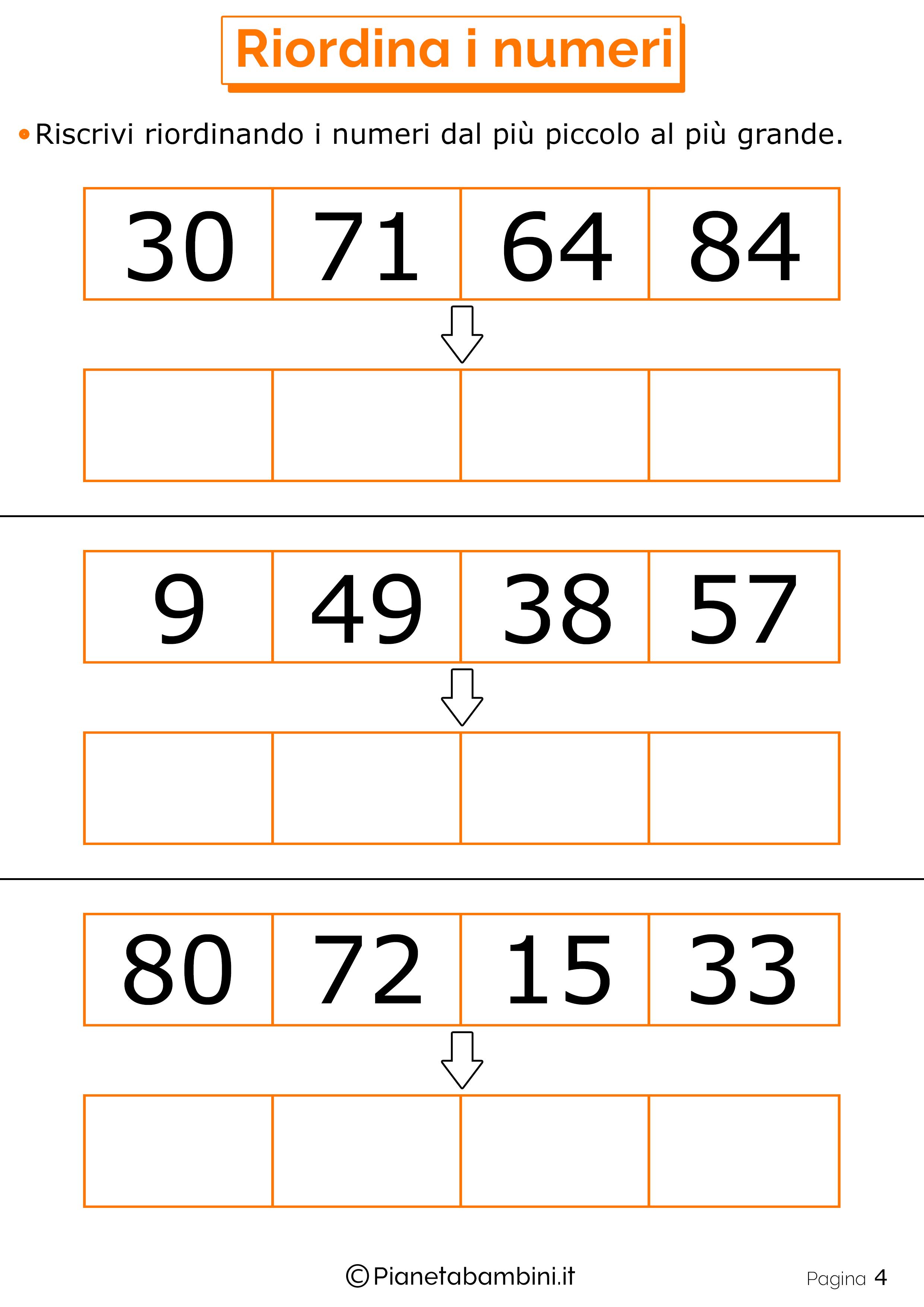 Riordina-Numeri_4