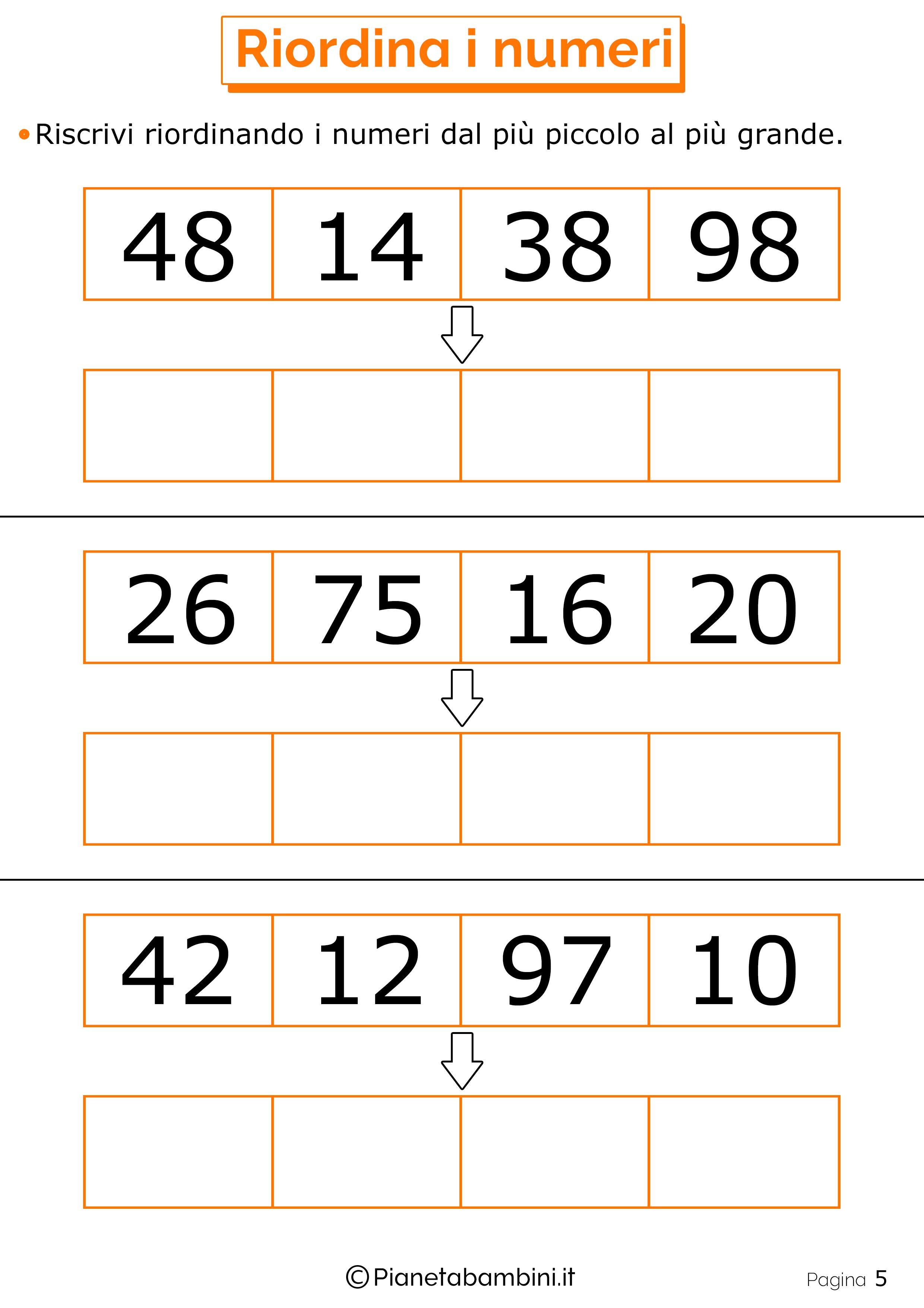 Riordina-Numeri_5