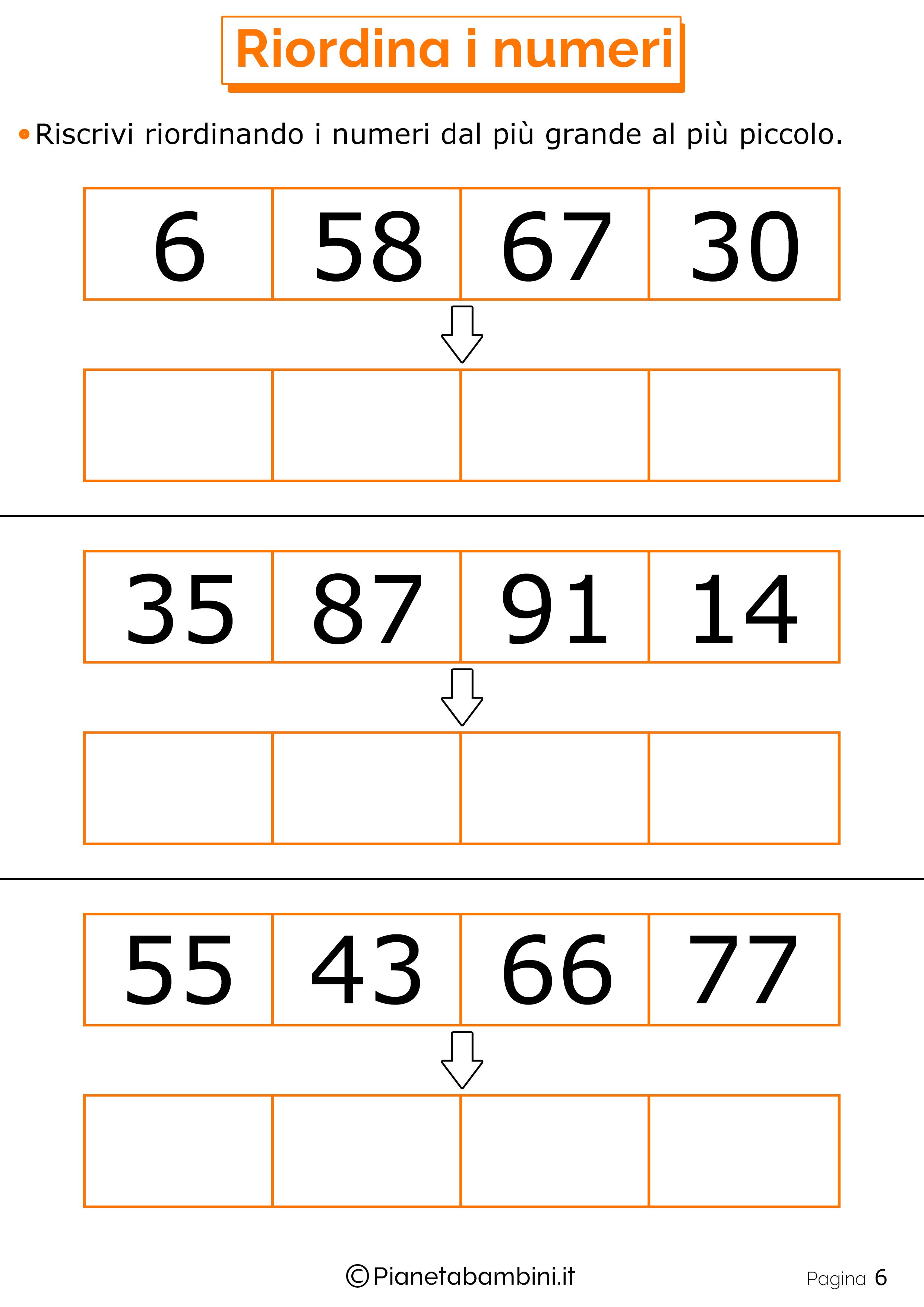 Riordina-Numeri_6