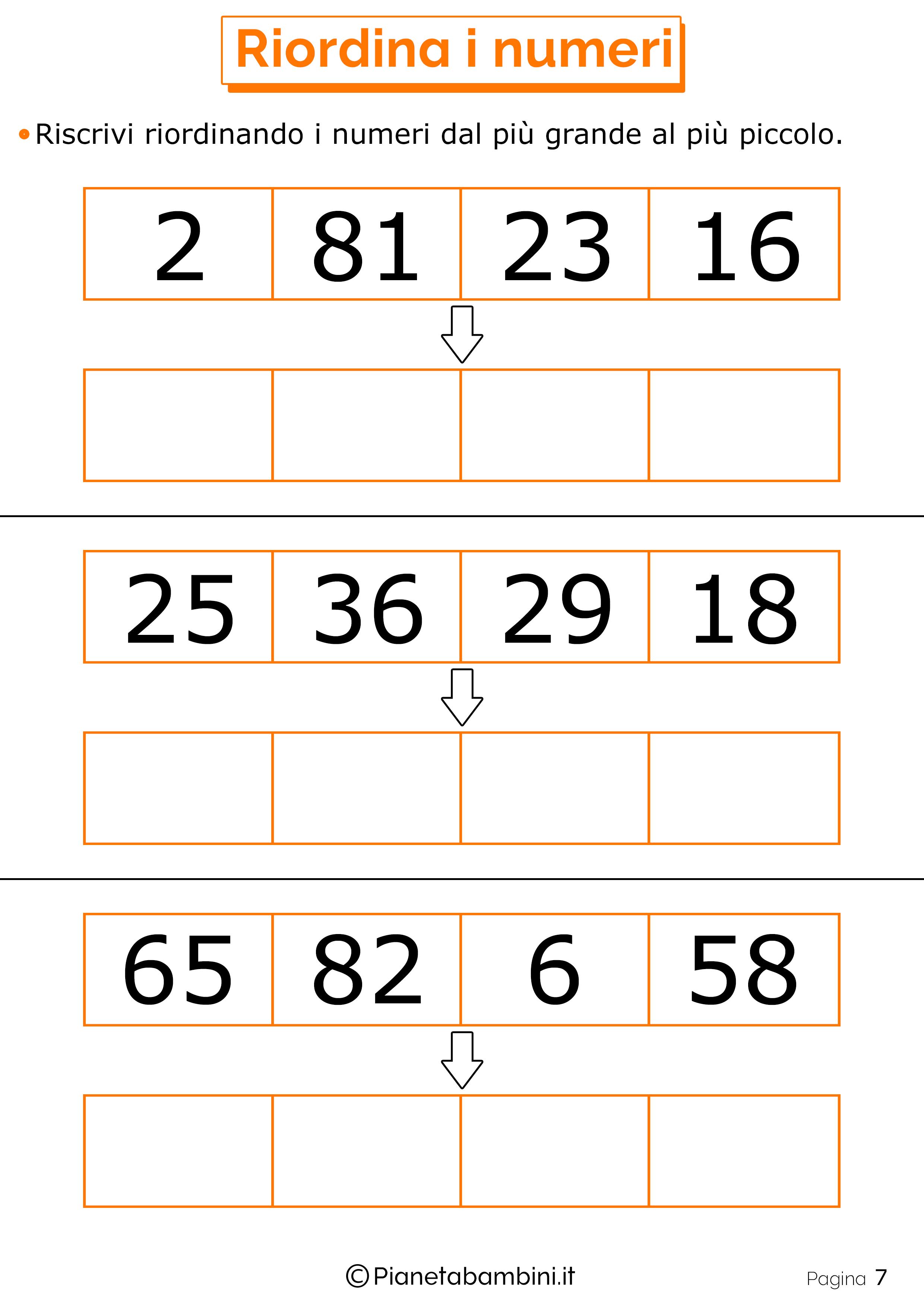 Riordina-Numeri_7