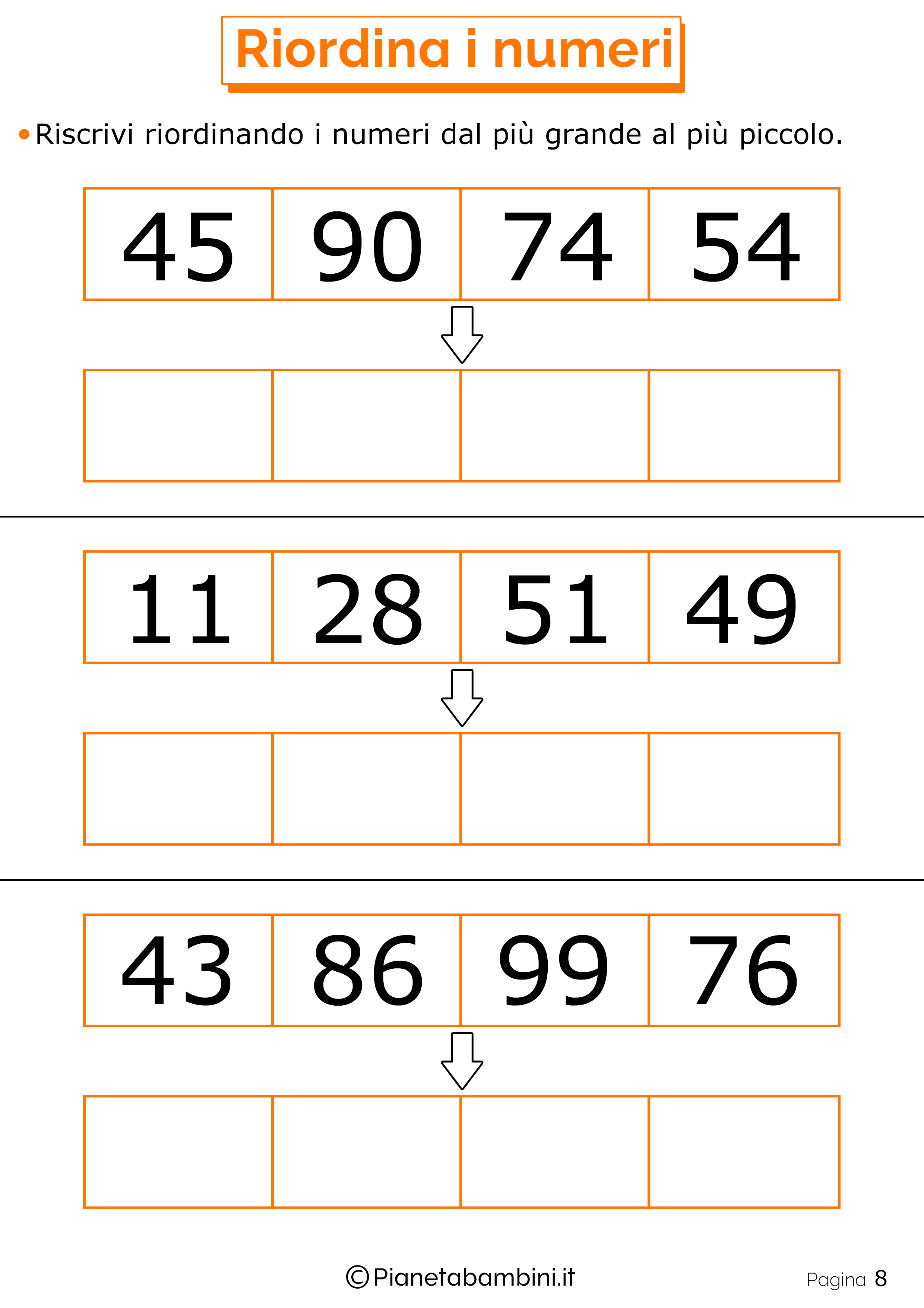 Riordina-Numeri_8