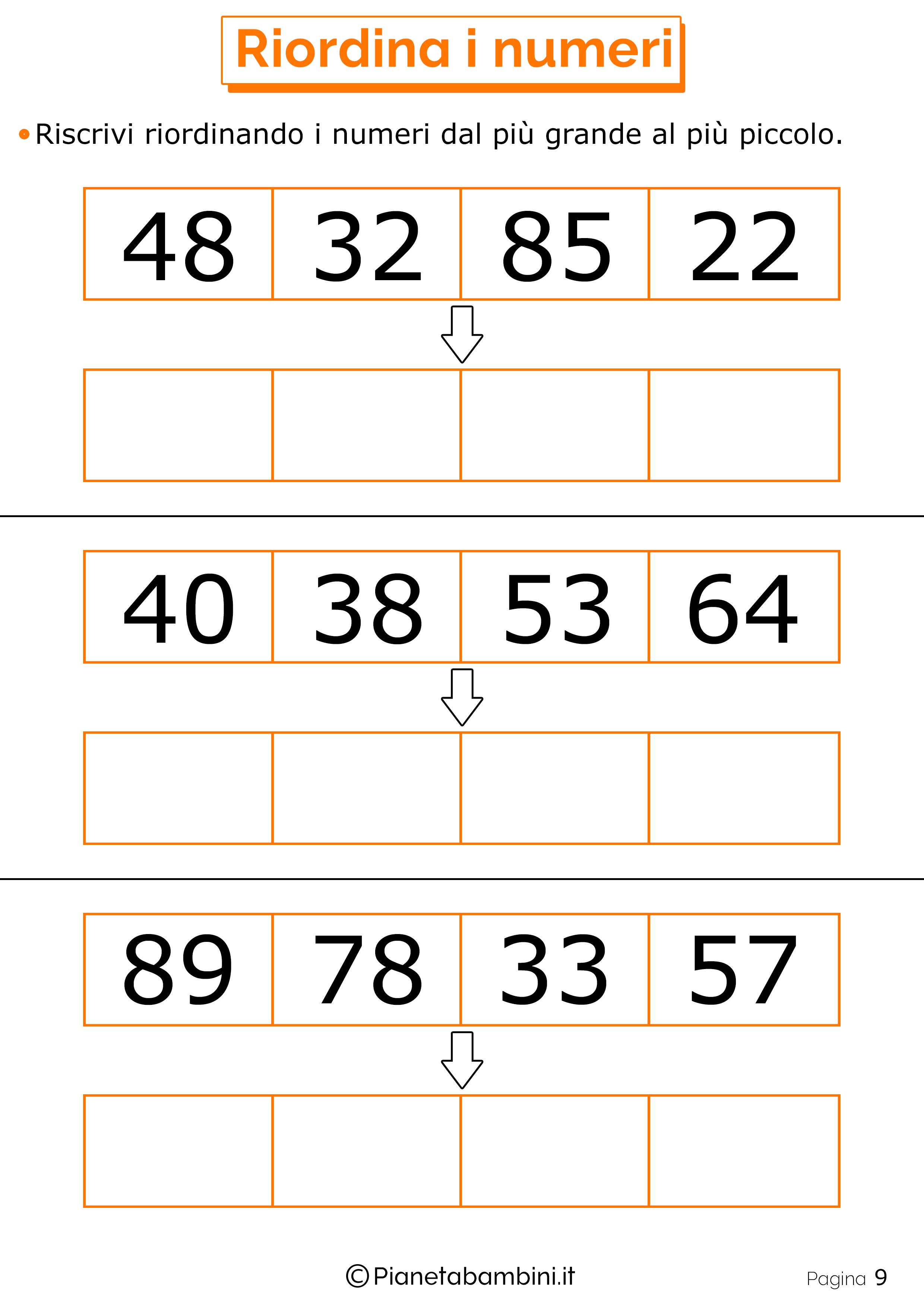 Riordina-Numeri_9