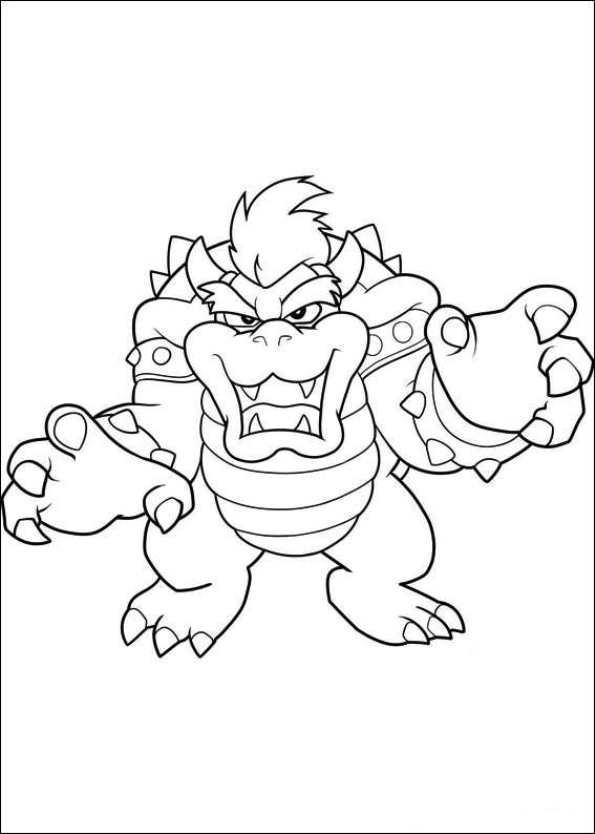 Super-Mario-Bros_06