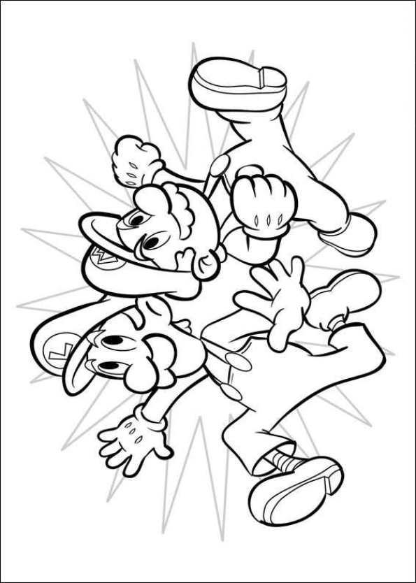 Super-Mario-Bros_13