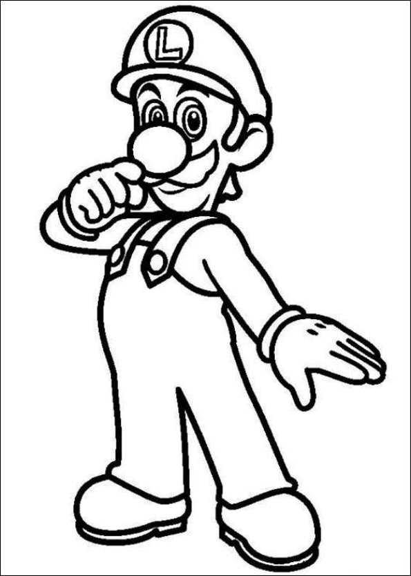 Super-Mario-Bros_14