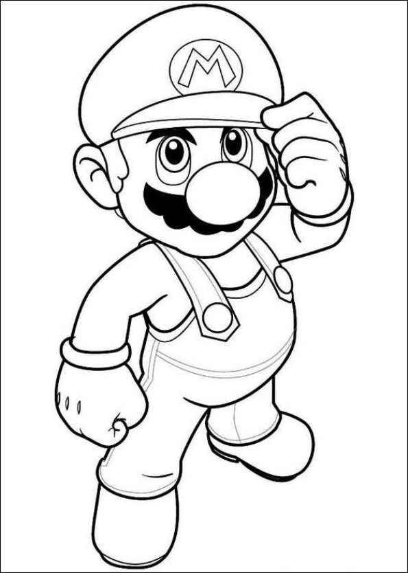 Super-Mario-Bros_15