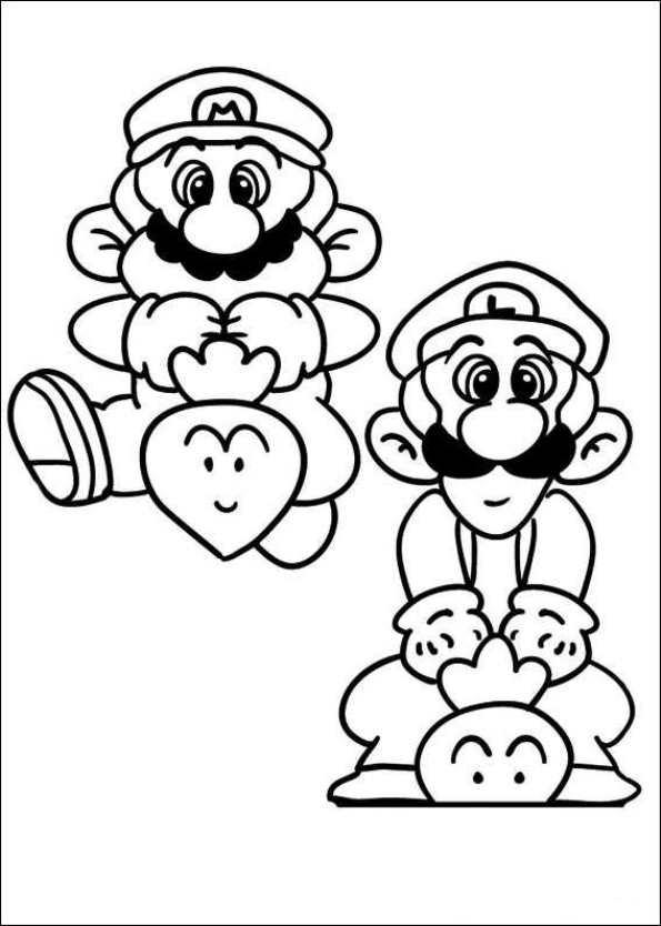Super-Mario-Bros_23