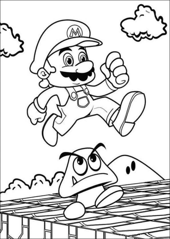Super-Mario-Bros_26