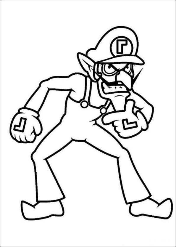 Super-Mario-Bros_31