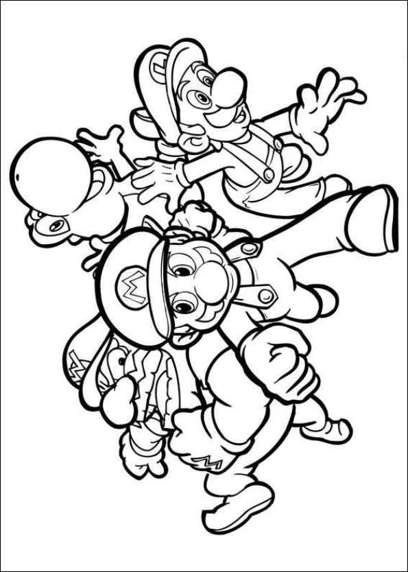 Super-Mario-Bros_32