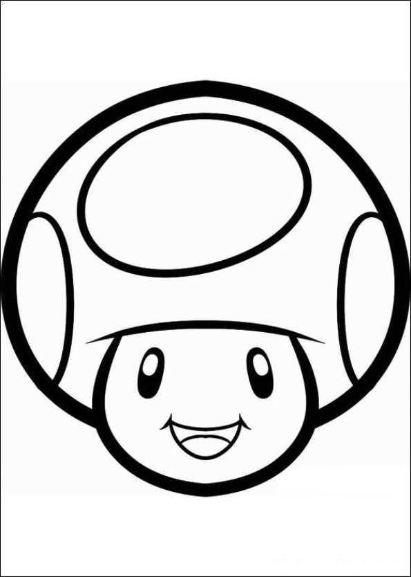 Super-Mario-Bros_33