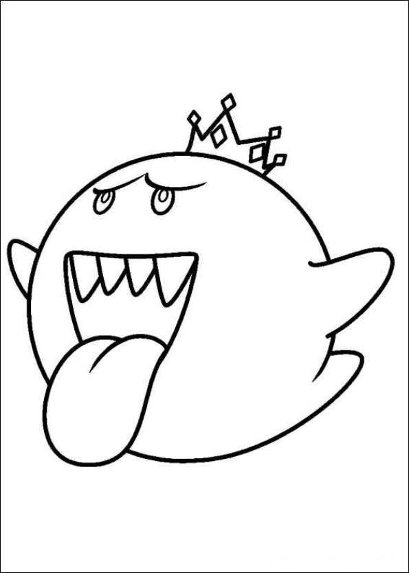 Super-Mario-Bros_37