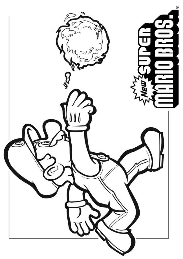 Super-Mario-Bros_42