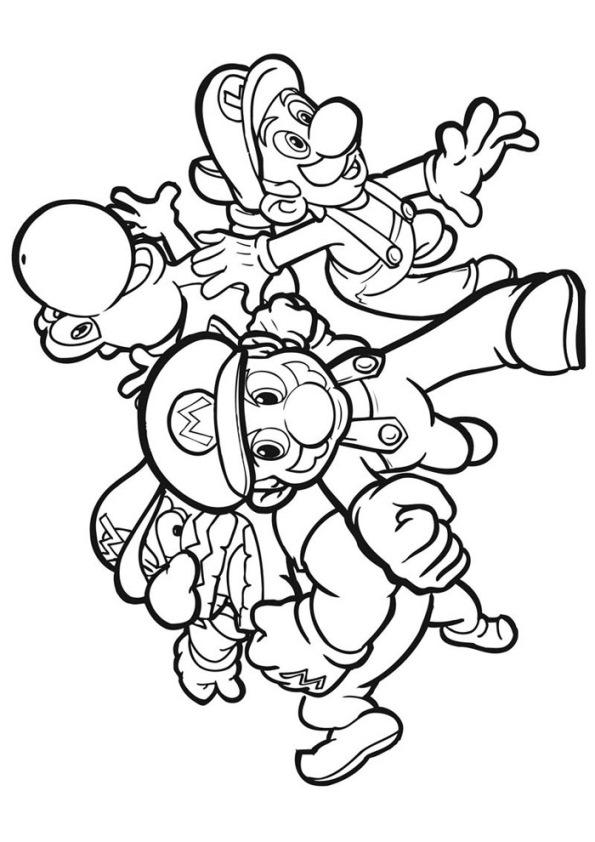 Super-Mario-Bros_43