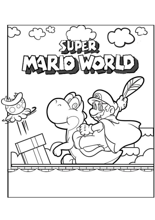 Super-Mario-Bros_44