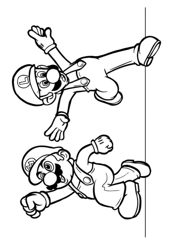 Super-Mario-Bros_45