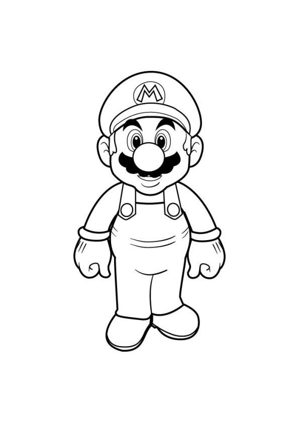 Super-Mario-Bros_47