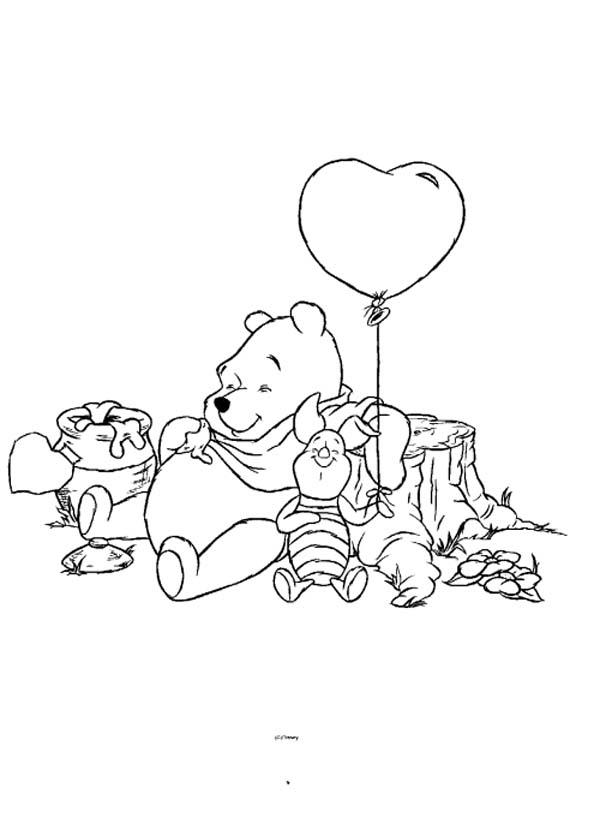 Winnie-The-Pooh_02