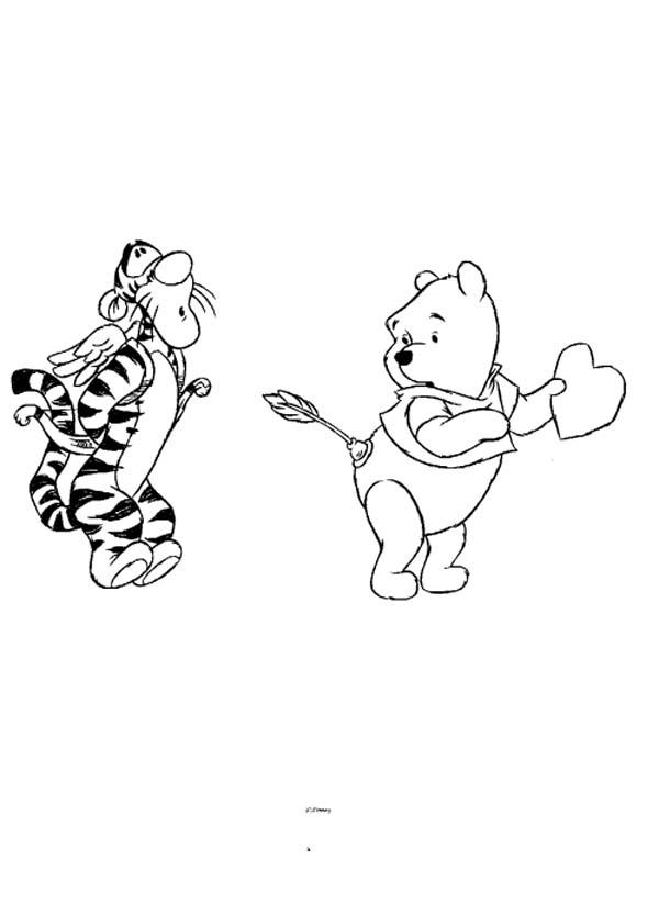 Winnie-The-Pooh_03