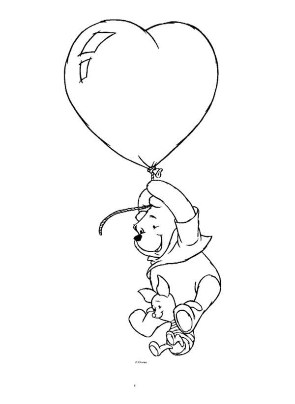 Winnie-The-Pooh_04
