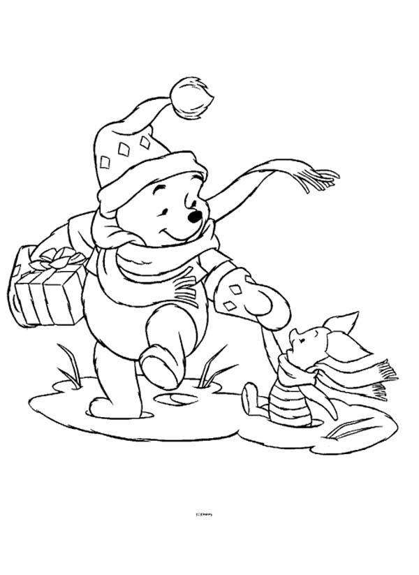 Winnie-The-Pooh_05