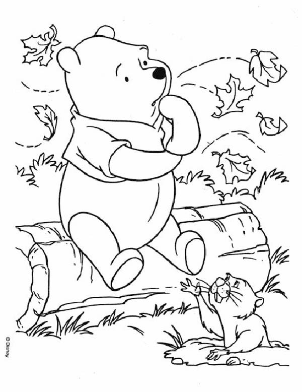 Winnie-The-Pooh_07