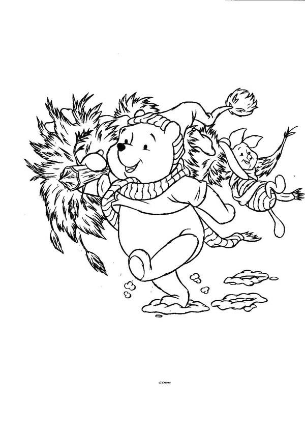 Winnie-The-Pooh_12