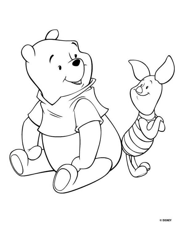 Winnie-The-Pooh_13