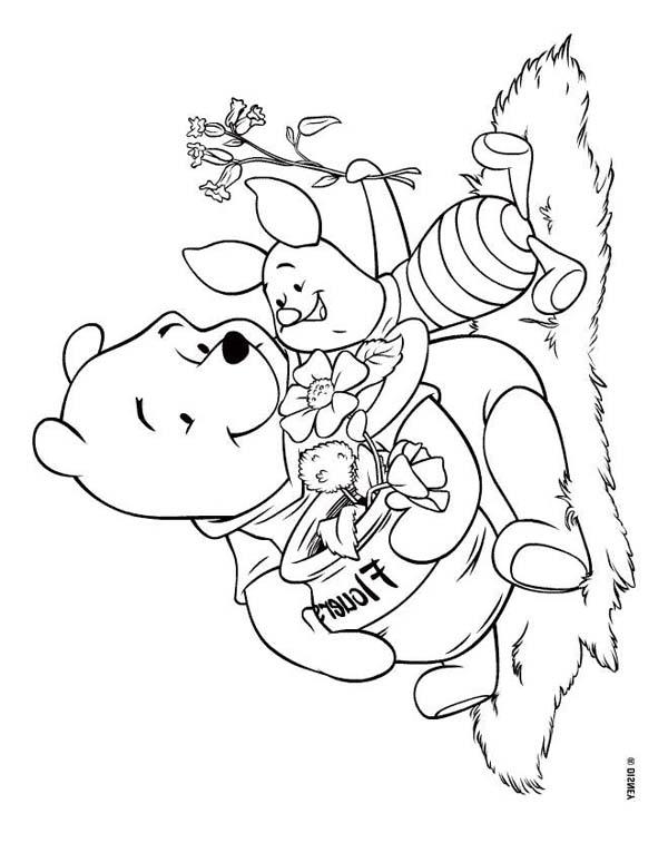 Winnie-The-Pooh_14