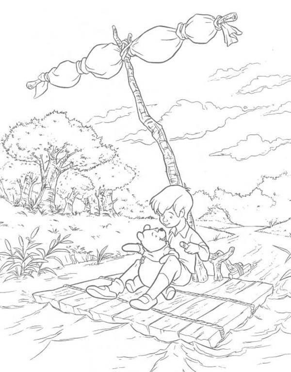 Winnie-The-Pooh_17