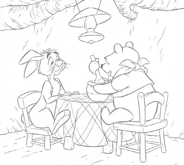 Winnie-The-Pooh_18